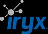 iryx Logo